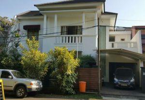 Rumah Cakung